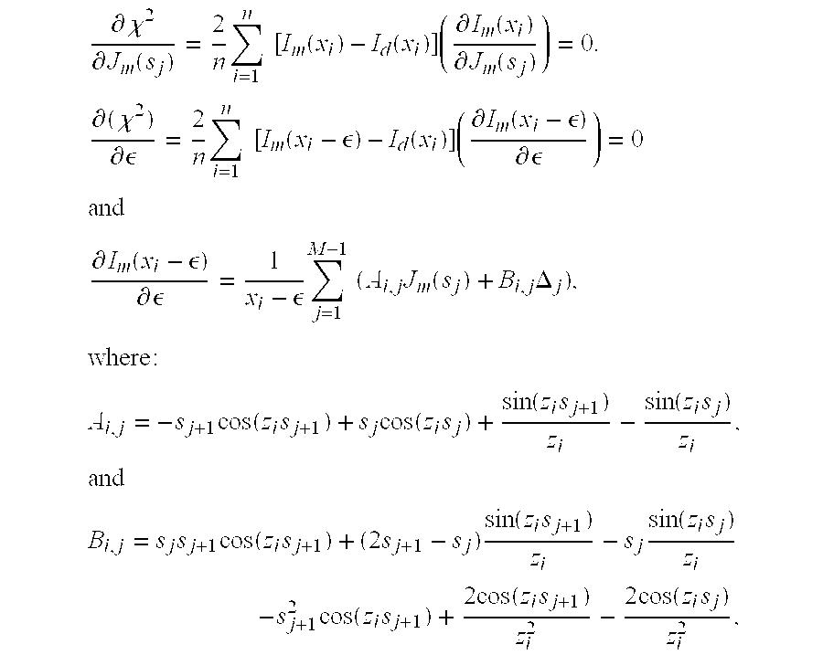 Figure US20040201850A1-20041014-M00023