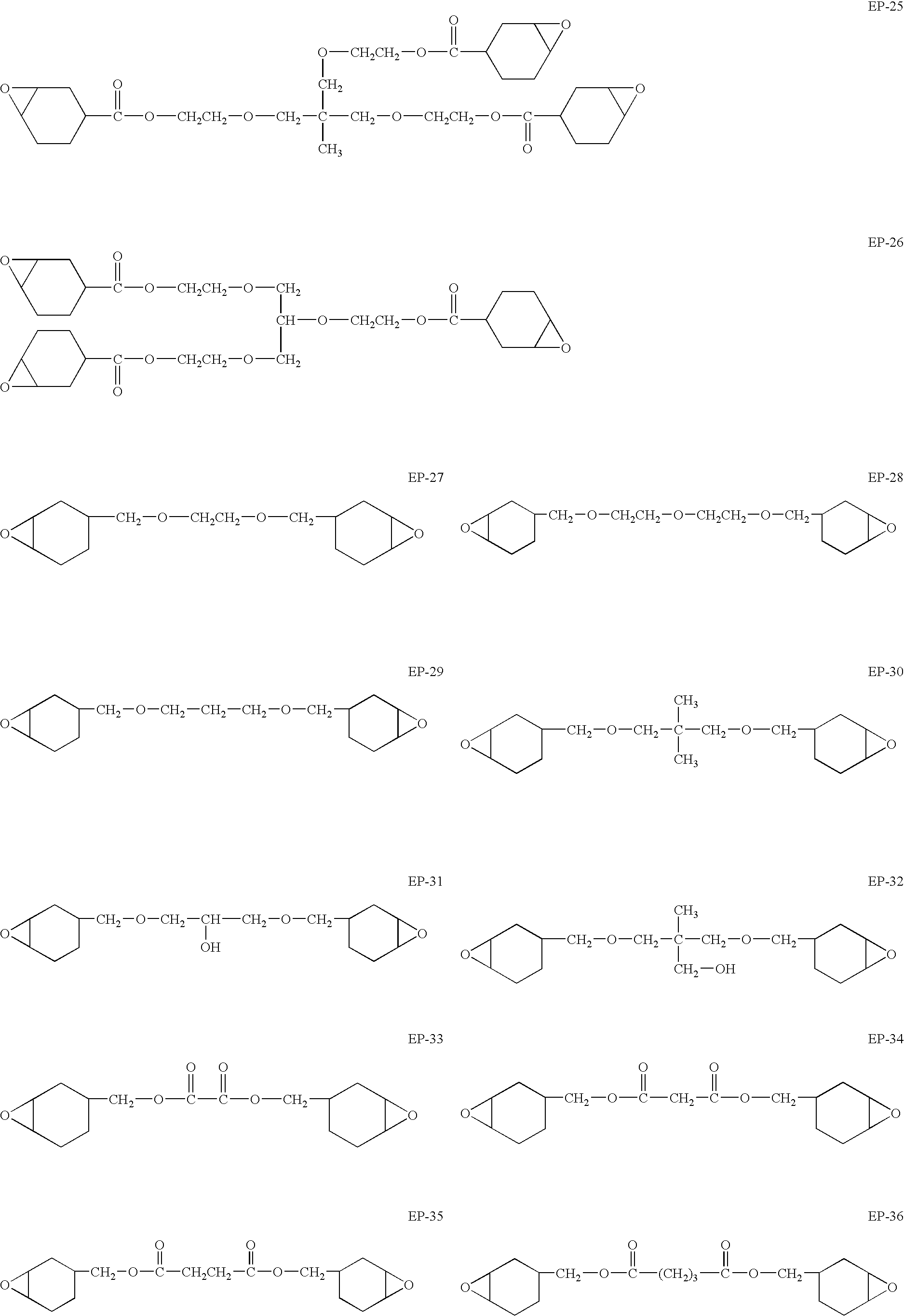 Figure US07360883-20080422-C00018