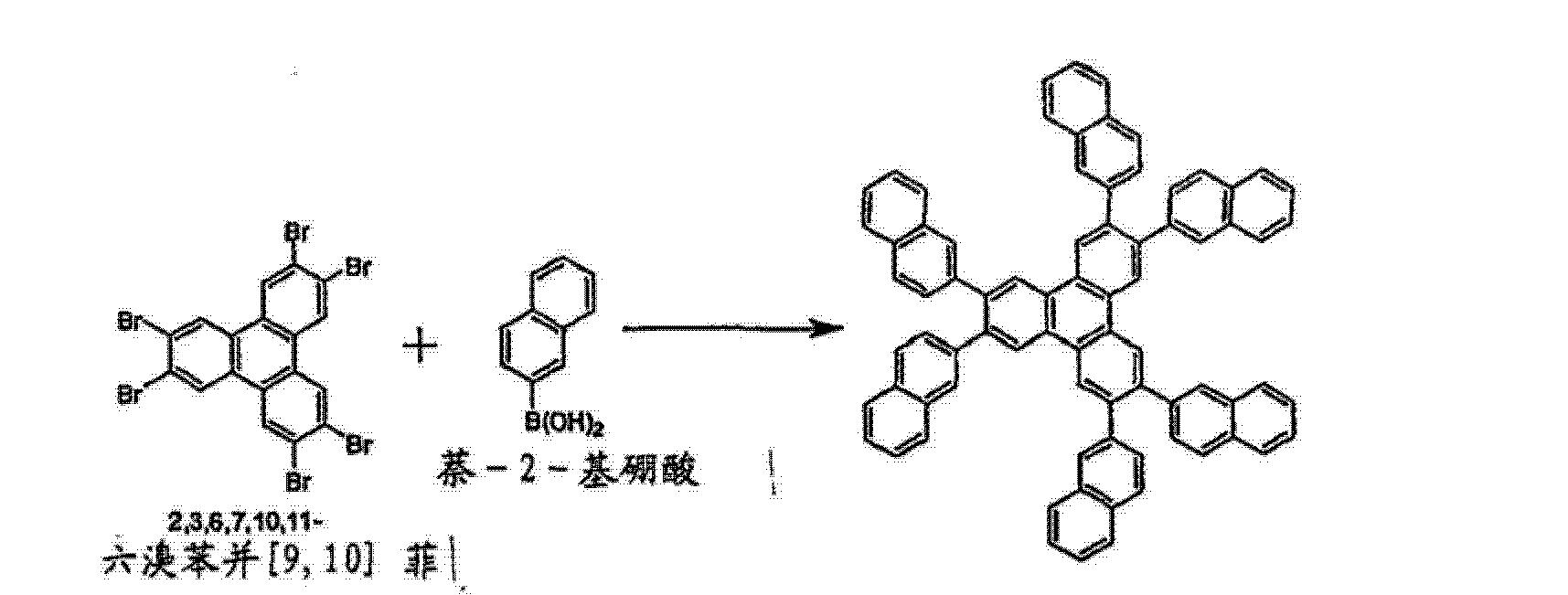 Figure CN103746080AD00281