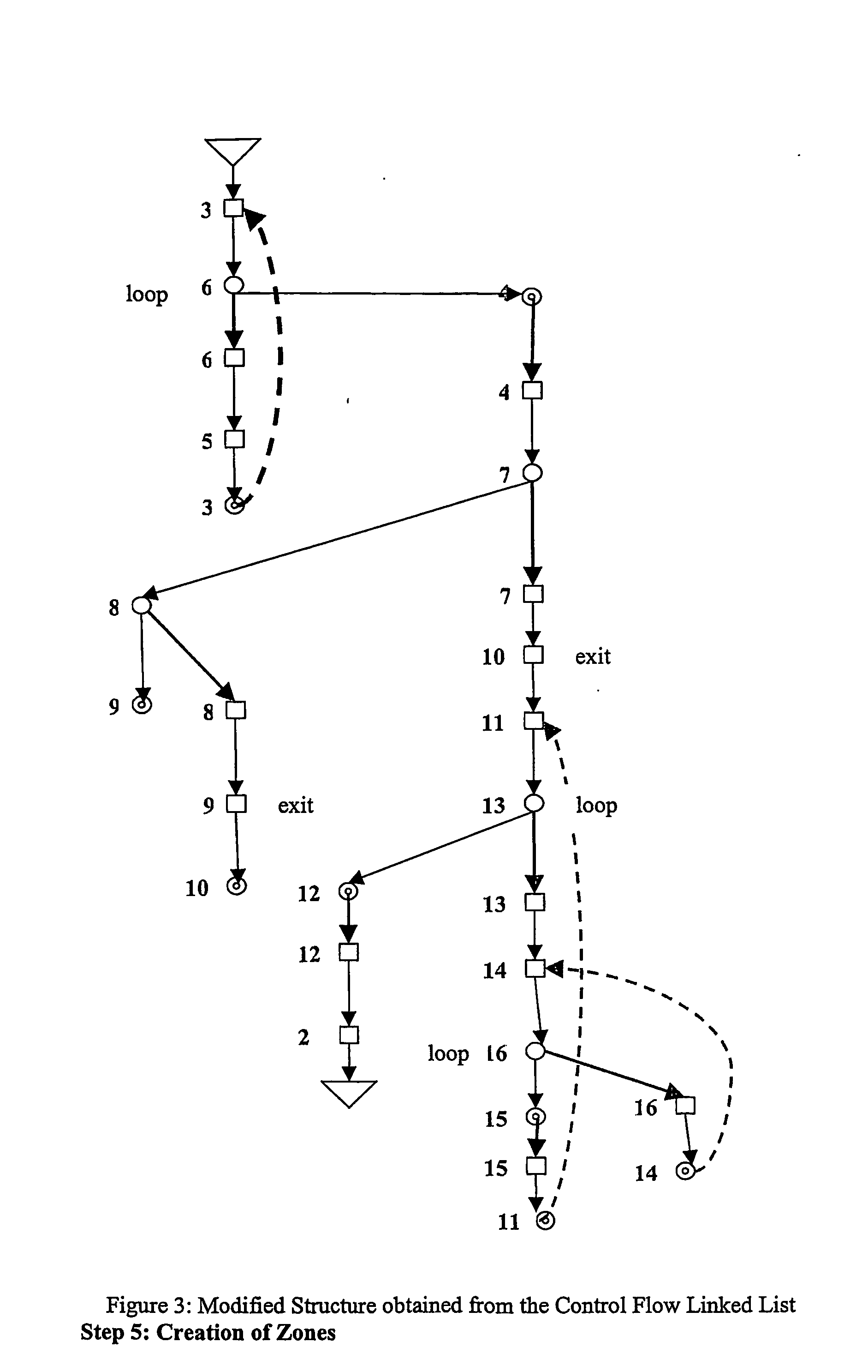 Figure US20070198971A1-20070823-P00003
