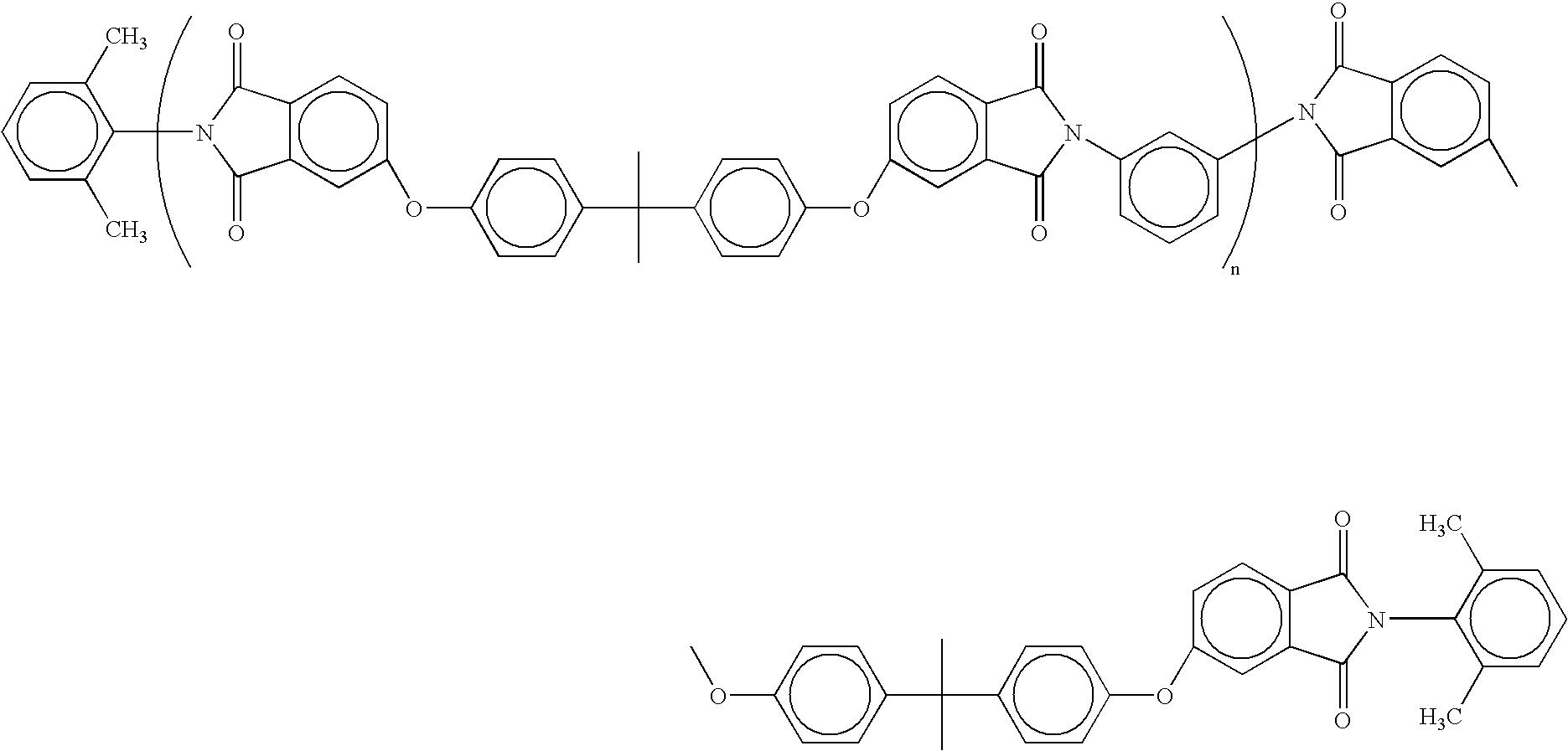 Figure US20090038750A1-20090212-C00013