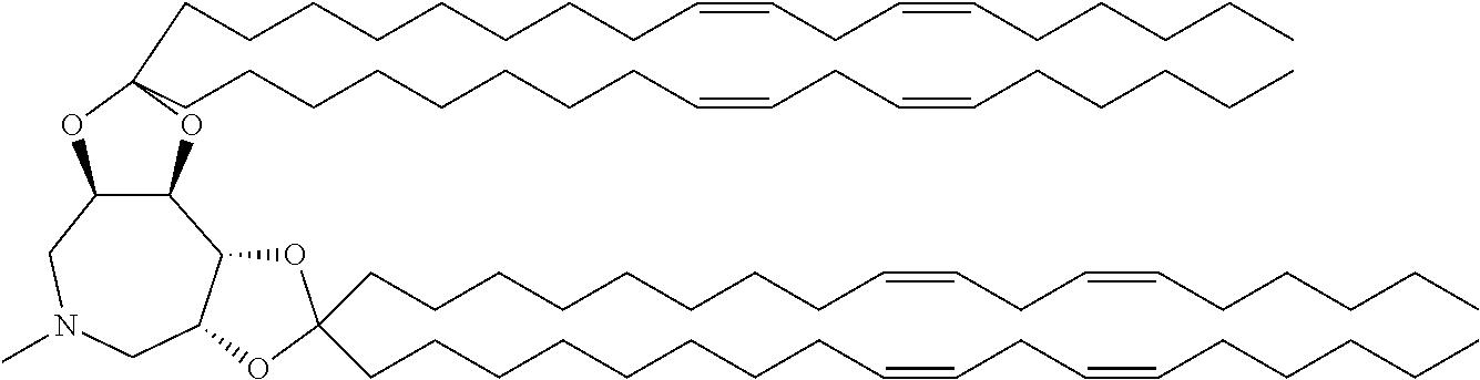 Figure US20160213785A1-20160728-C00048