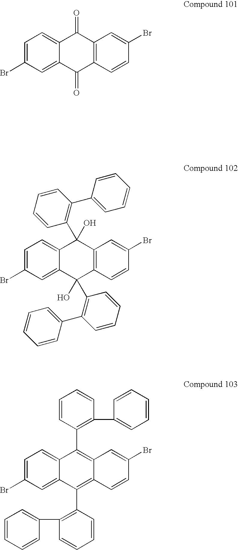 Figure US07485733-20090203-C00028