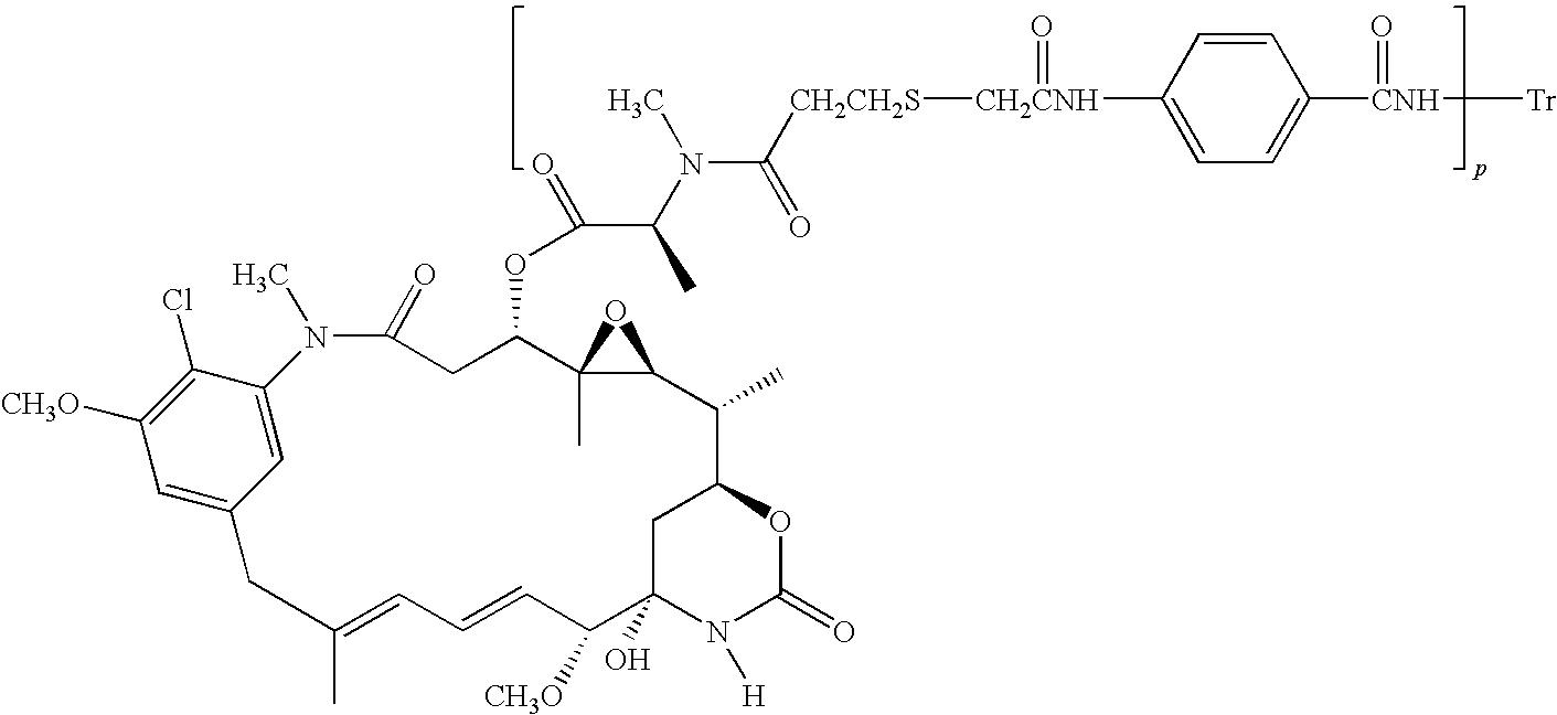 Figure US20090202536A1-20090813-C00021