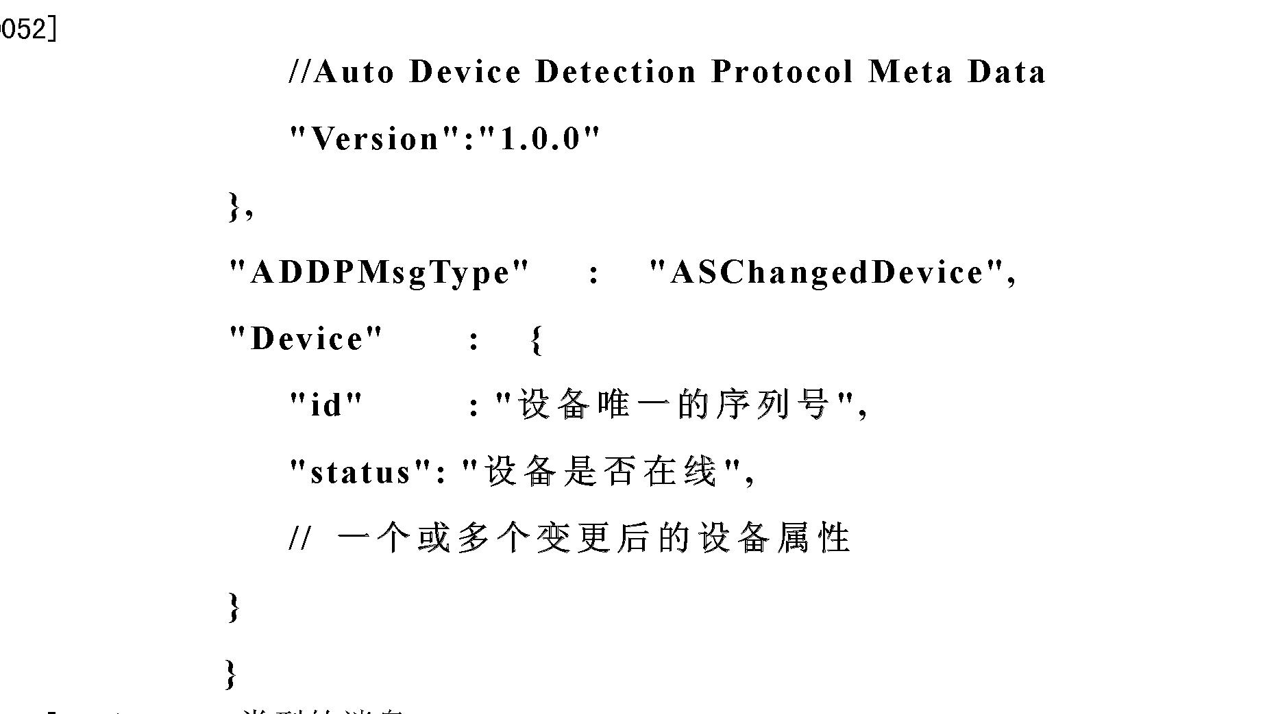 Figure CN102130807AD00101