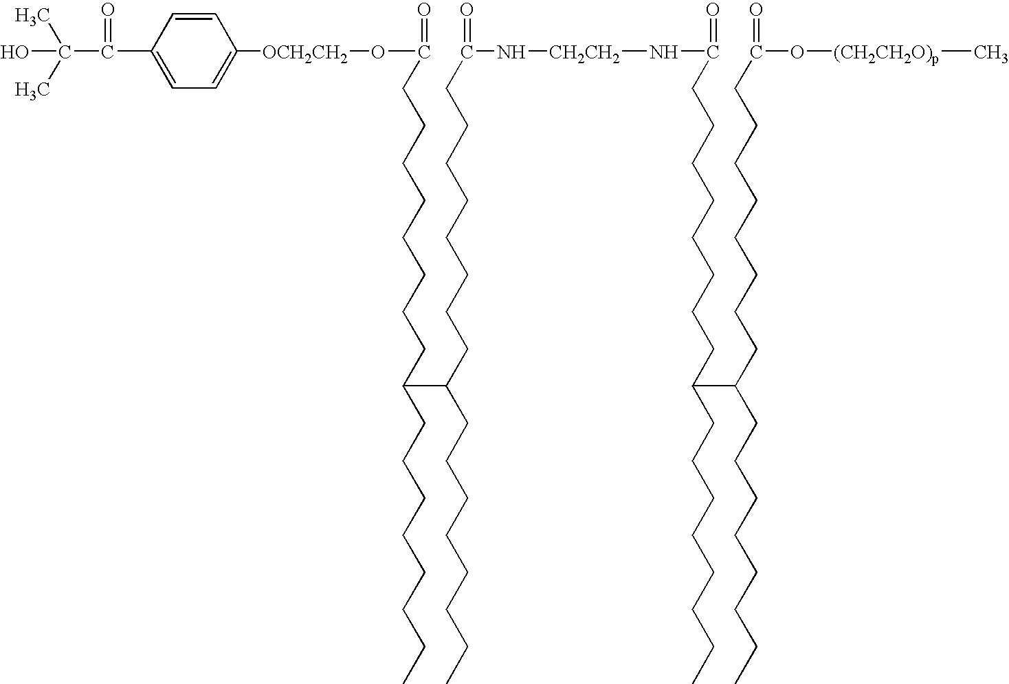 Figure US07279587-20071009-C00079