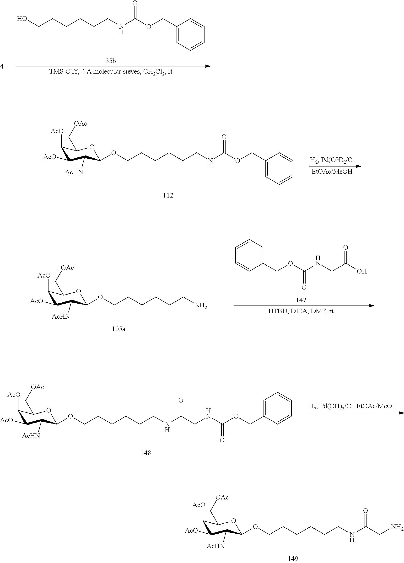 Figure US09714421-20170725-C00192