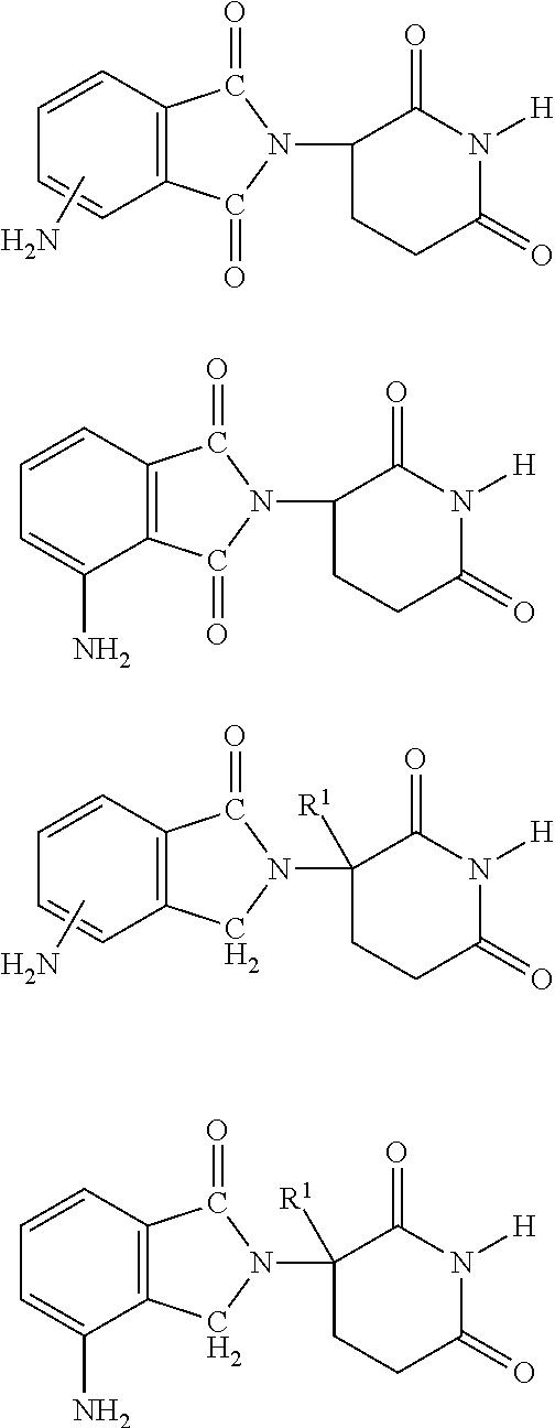 Figure US08404717-20130326-C00003