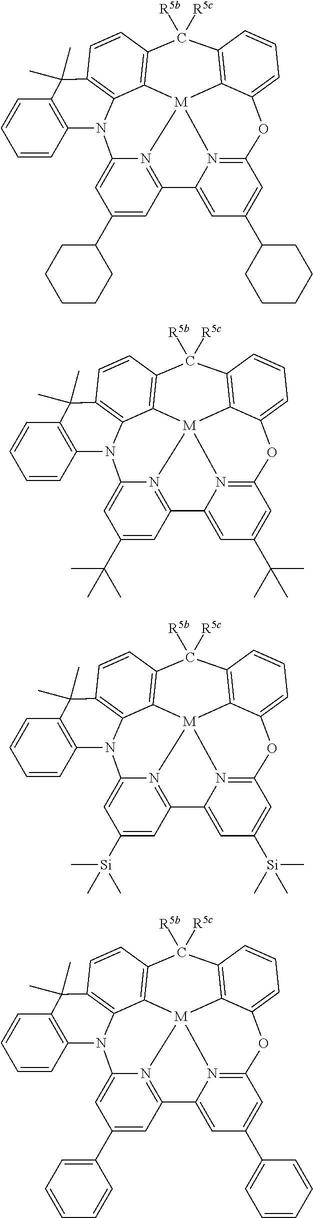 Figure US10158091-20181218-C00140