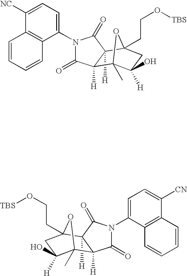 Figure US07655689-20100202-C00329