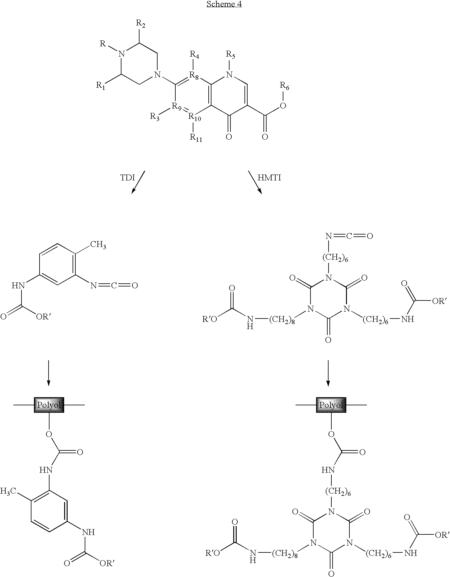 Figure US20050176905A1-20050811-C00019