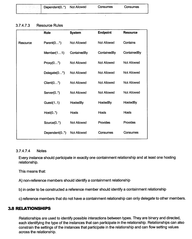 Figure US20040205179A1-20041014-P00043