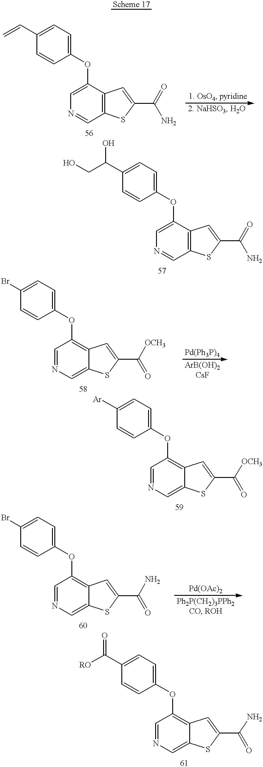 Figure US06232320-20010515-C00021