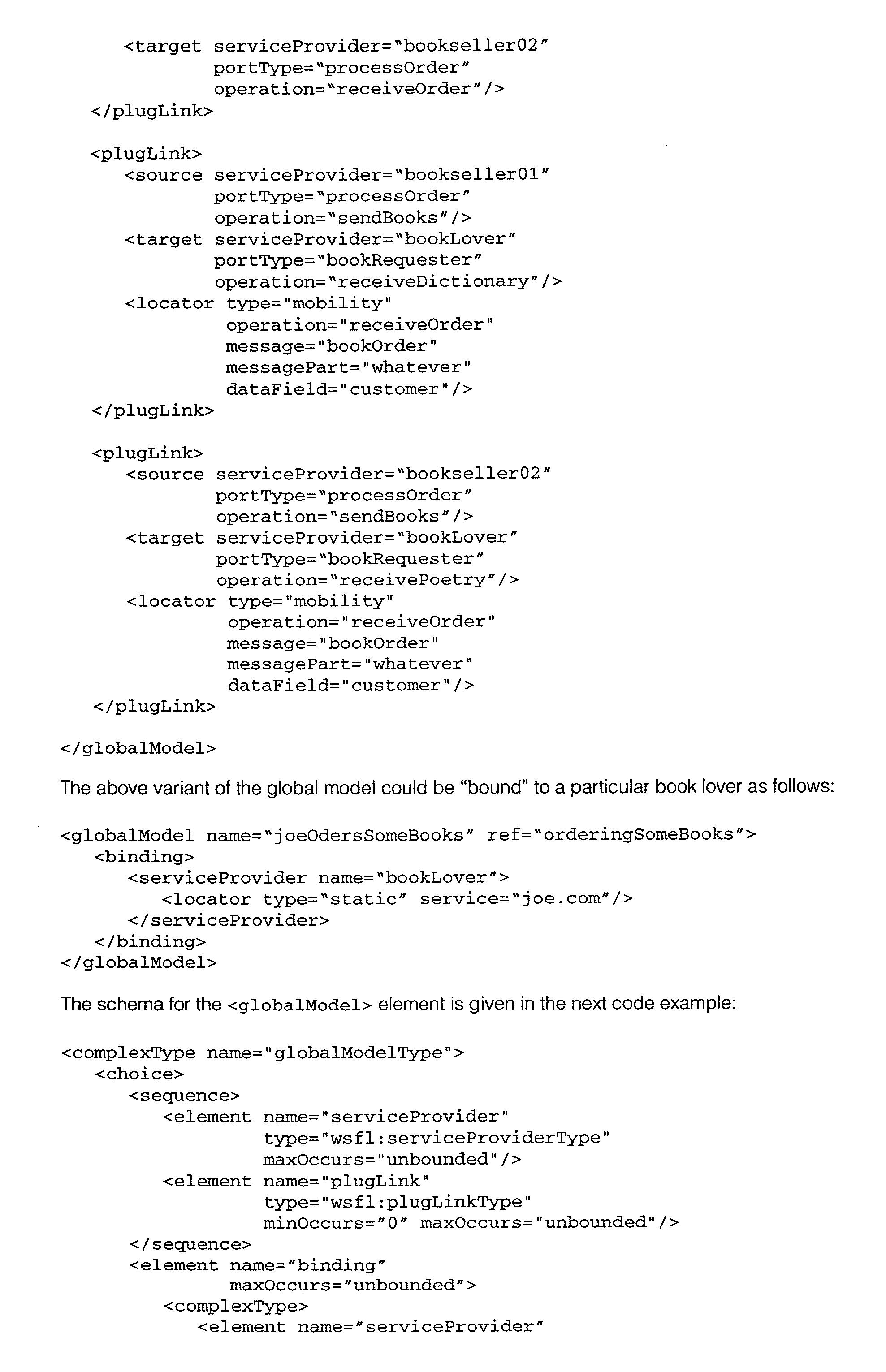 Figure US20030093436A1-20030515-P00169