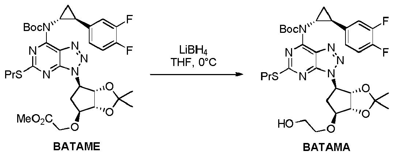 Figure imgb0046