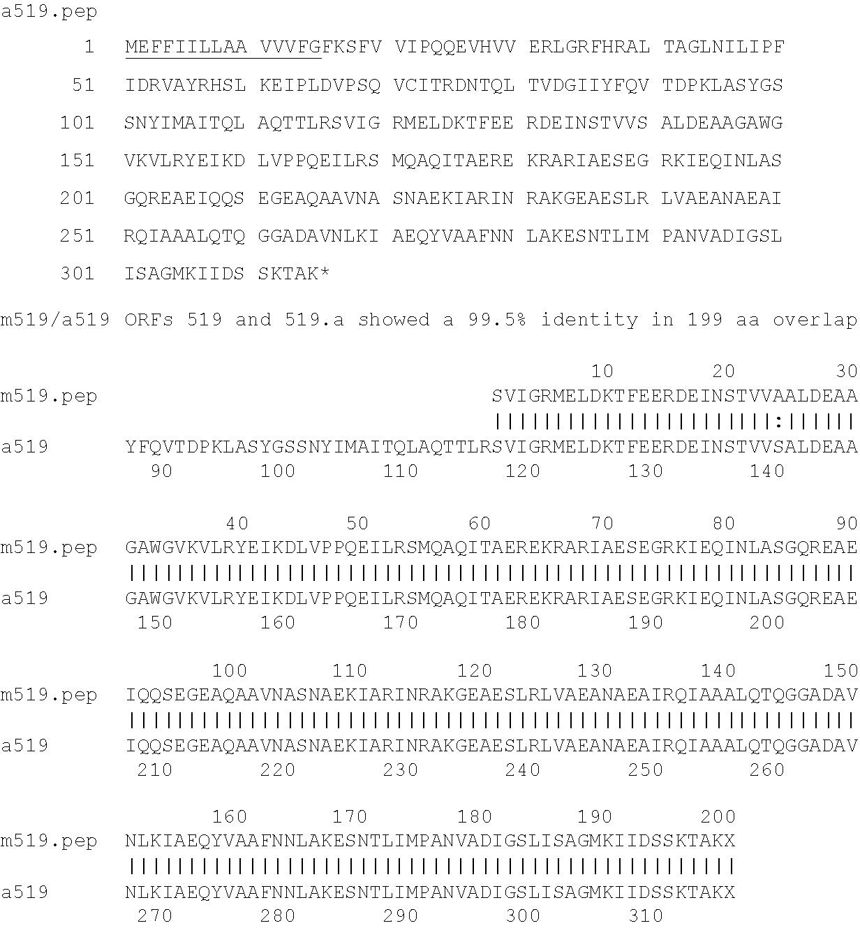 Figure US08524251-20130903-C00004