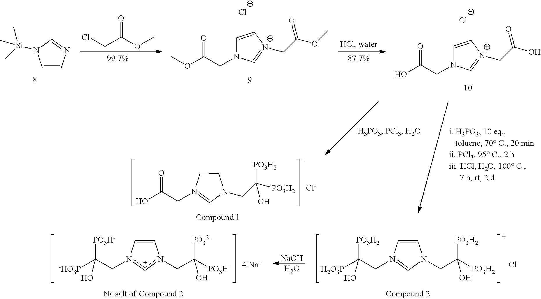 Figure US09827192-20171128-C00012