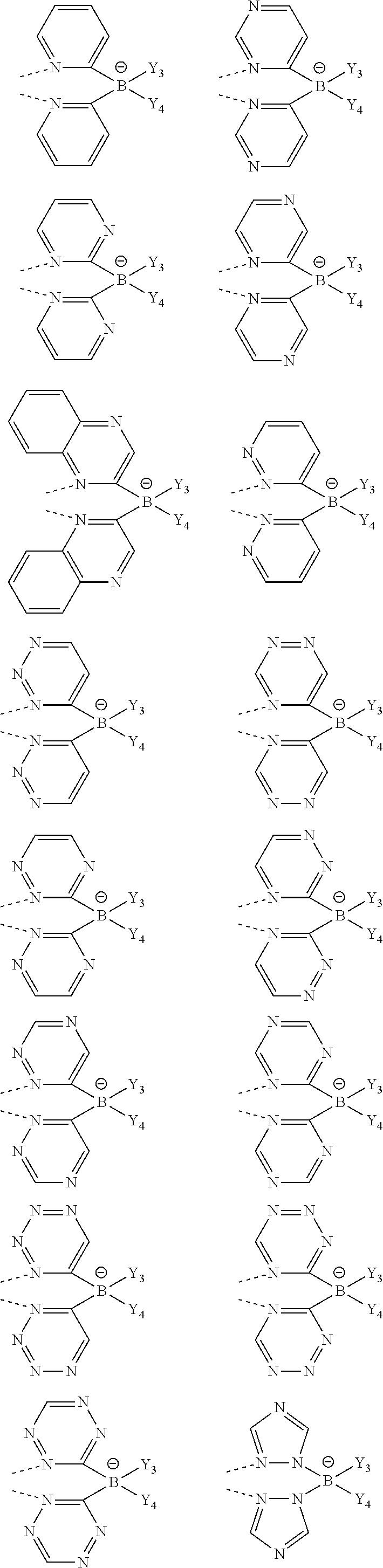Figure US09773986-20170926-C00251