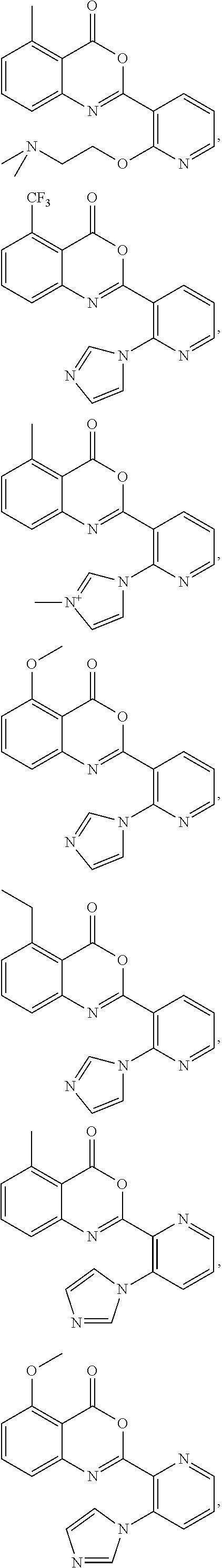 Figure US07879846-20110201-C00033