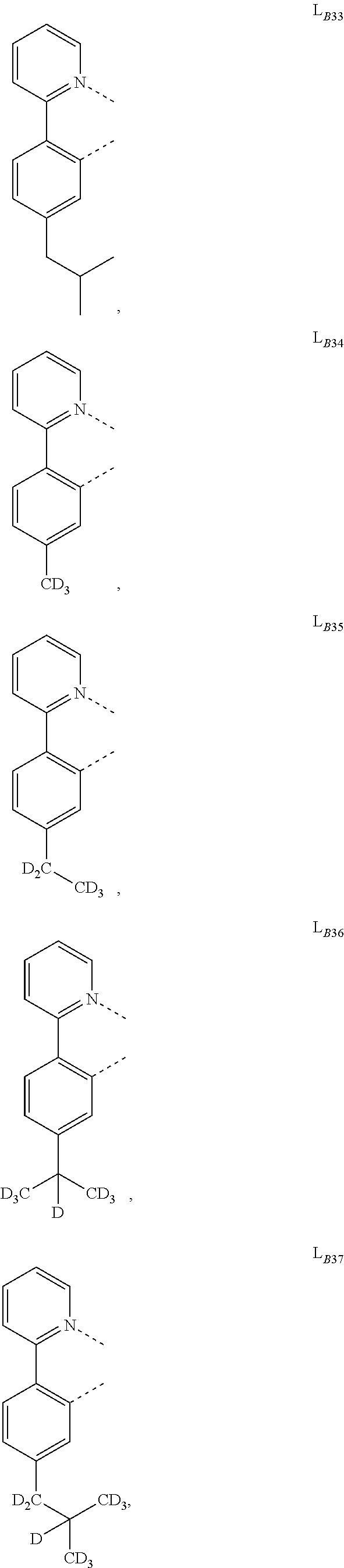 Figure US20160049599A1-20160218-C00120