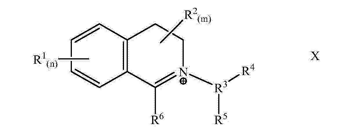Figure CN104302753AD00182