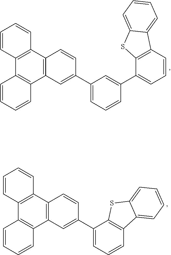 Figure US08692241-20140408-C00436