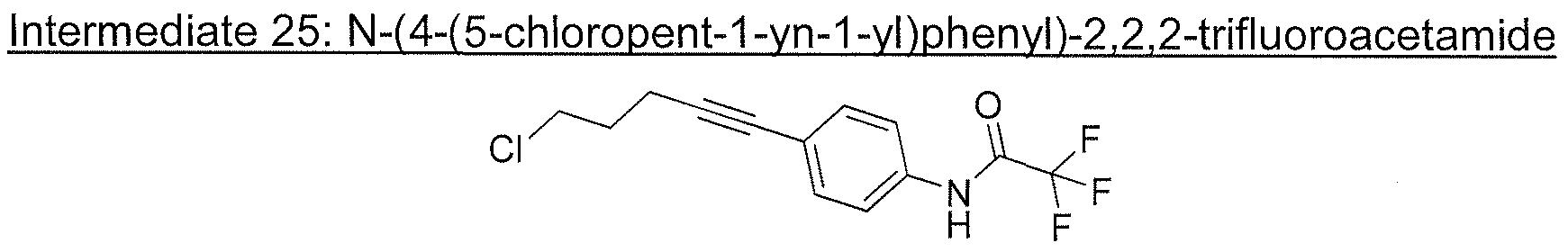 Figure imgf000079_0001