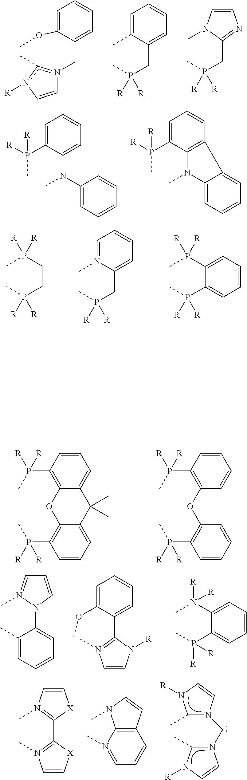 Figure US09773986-20170926-C00245