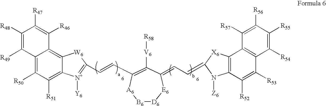Figure US07468177-20081223-C00006