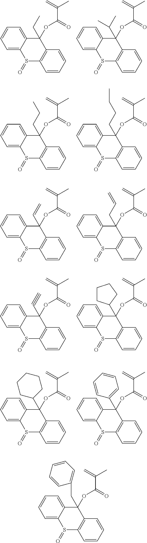 Figure US09023586-20150505-C00095
