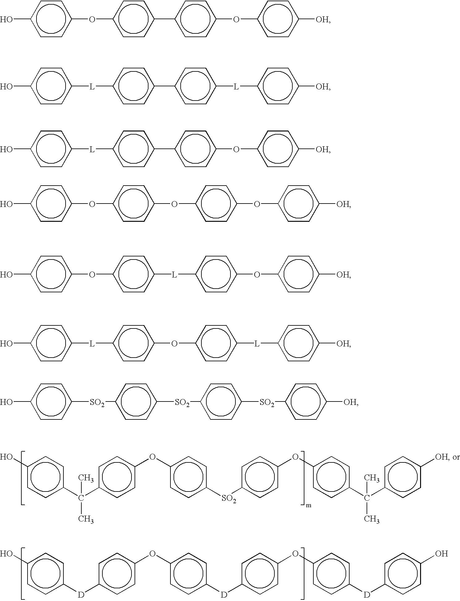 Figure US06583255-20030624-C00052