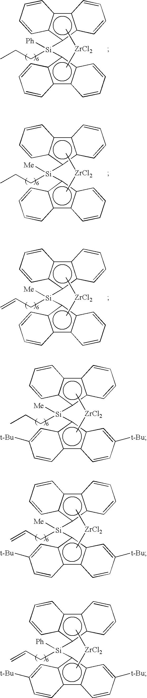 Figure US08329834-20121211-C00029