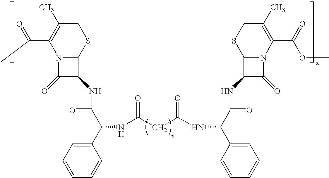 Figure US20070196417A1-20070823-C00008