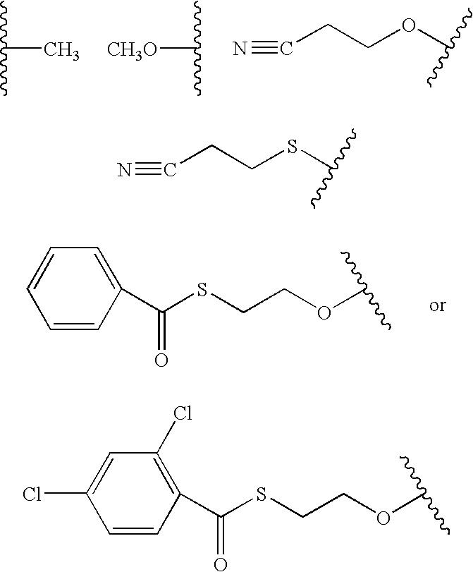 Figure US20040192626A1-20040930-C00077