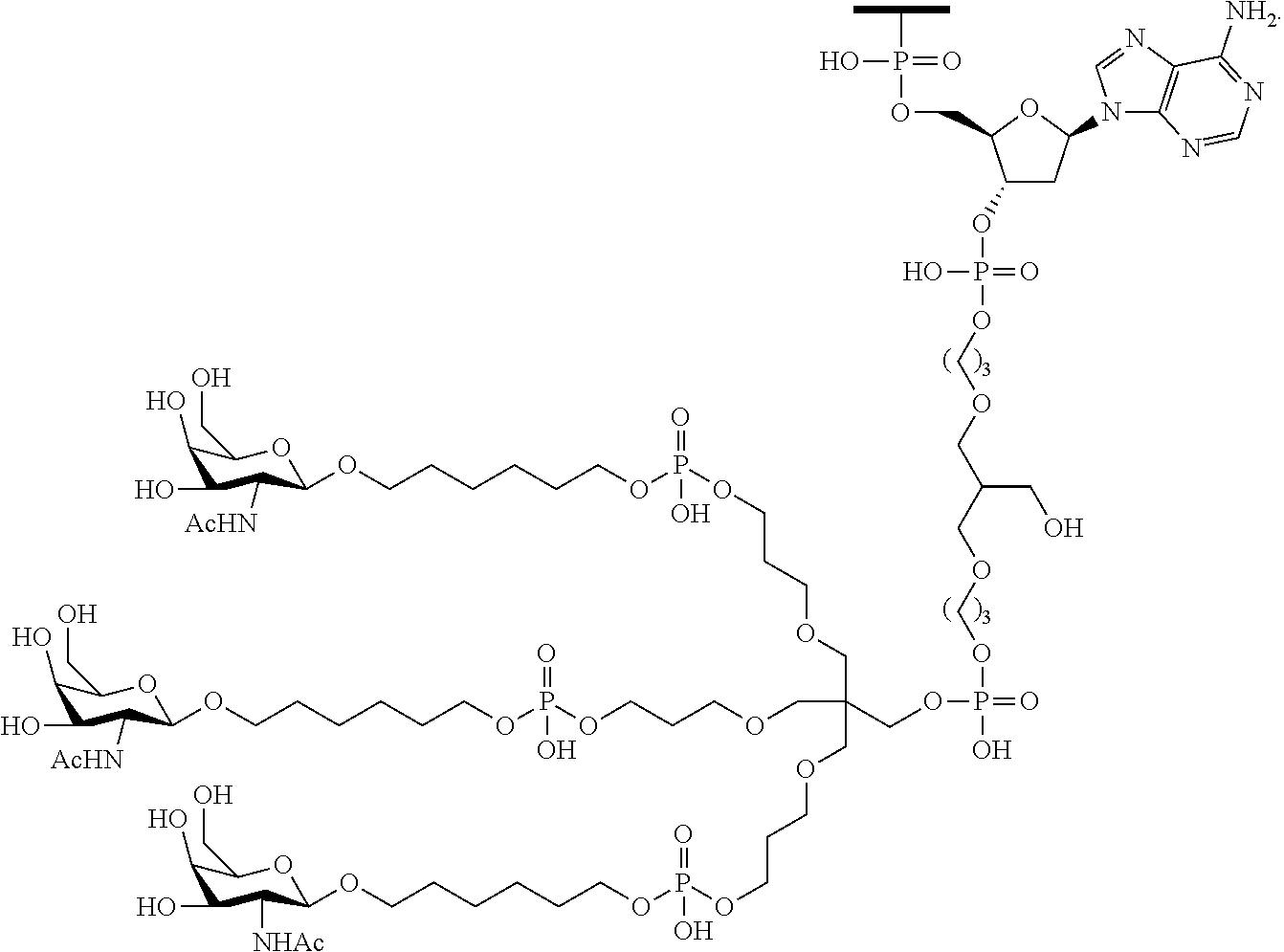 Figure US09943604-20180417-C00084