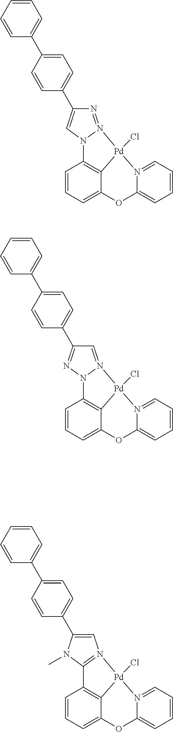 Figure US09818959-20171114-C00528
