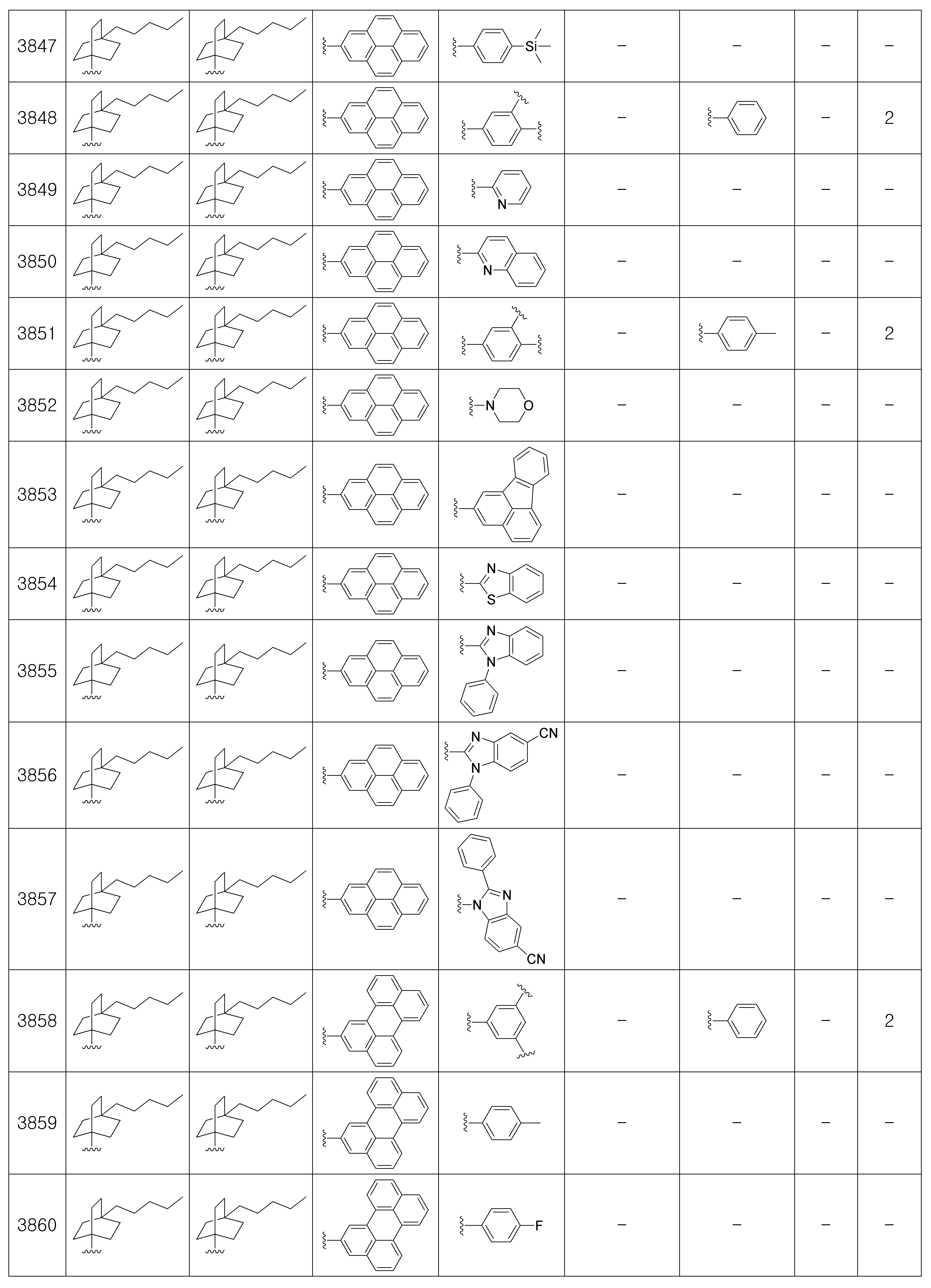 Figure 112007083008831-pat00338