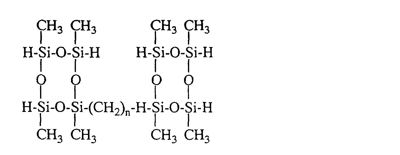 Figure 00180005