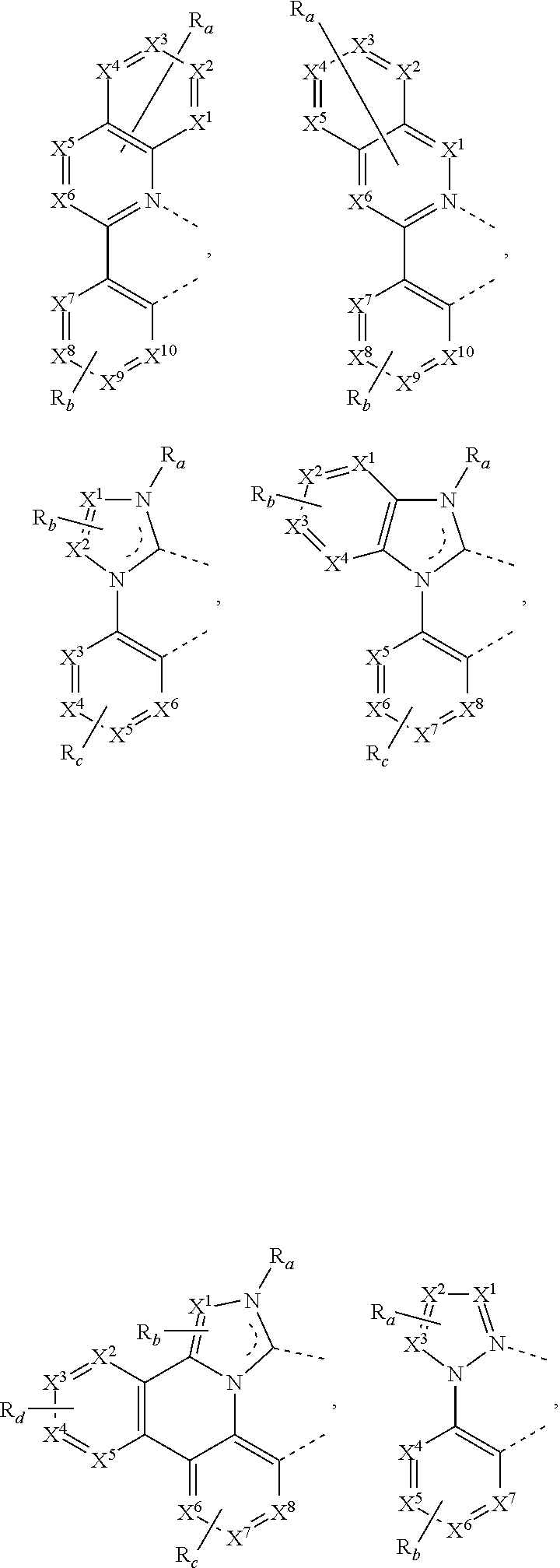 Figure US20180076393A1-20180315-C00004