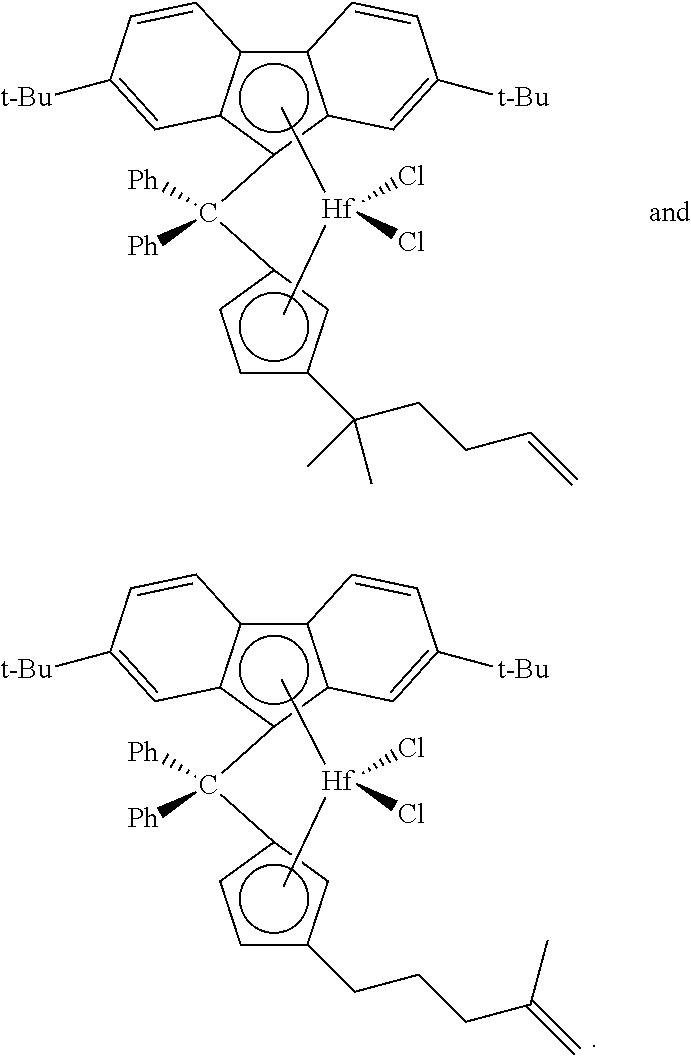 Figure US08426536-20130423-C00022