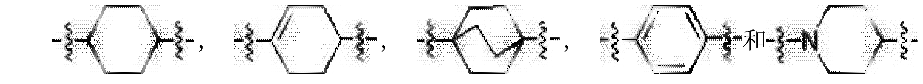 Figure CN102378762AD00251