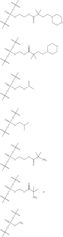 Figure US09982257-20180529-C00171