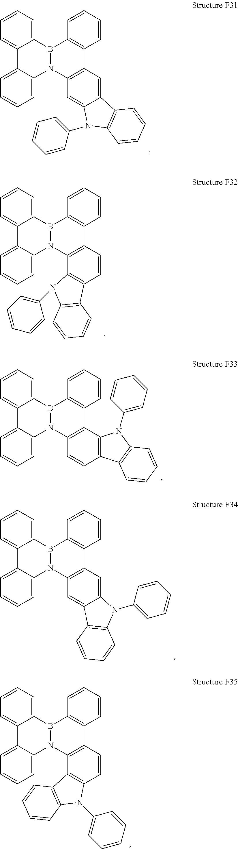 Figure US09871212-20180116-C00042