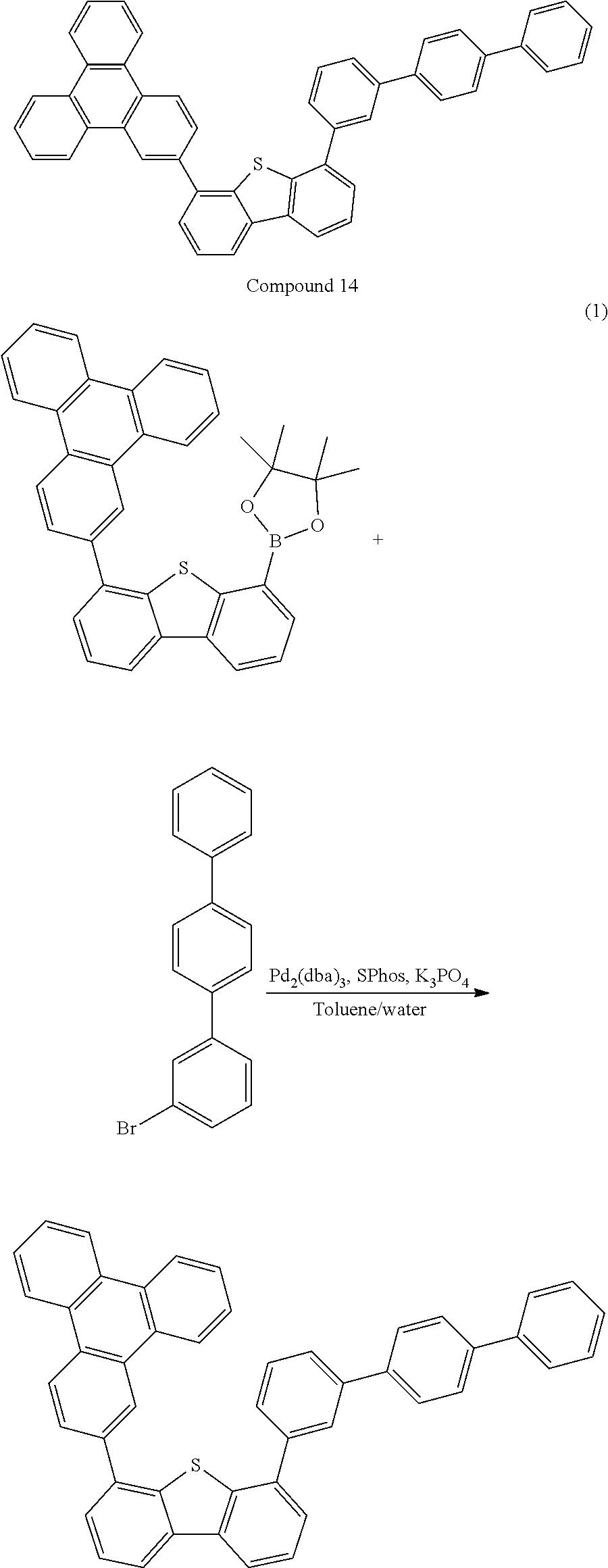 Figure US09190620-20151117-C00061