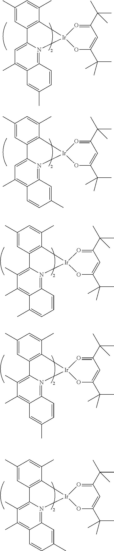 Figure US09324958-20160426-C00044