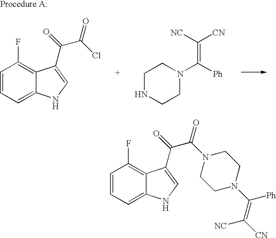 Figure US07504399-20090317-C00018