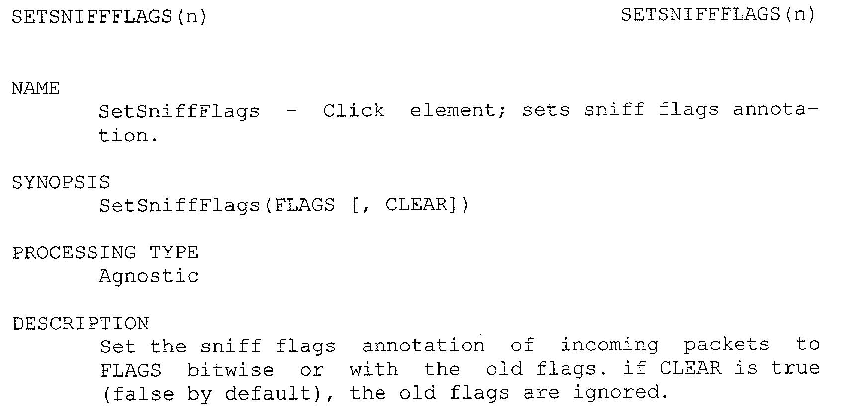 Figure US20020095492A1-20020718-P00035