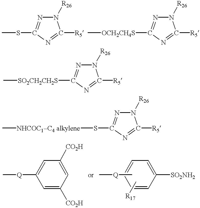 Figure US06776930-20040817-C00027