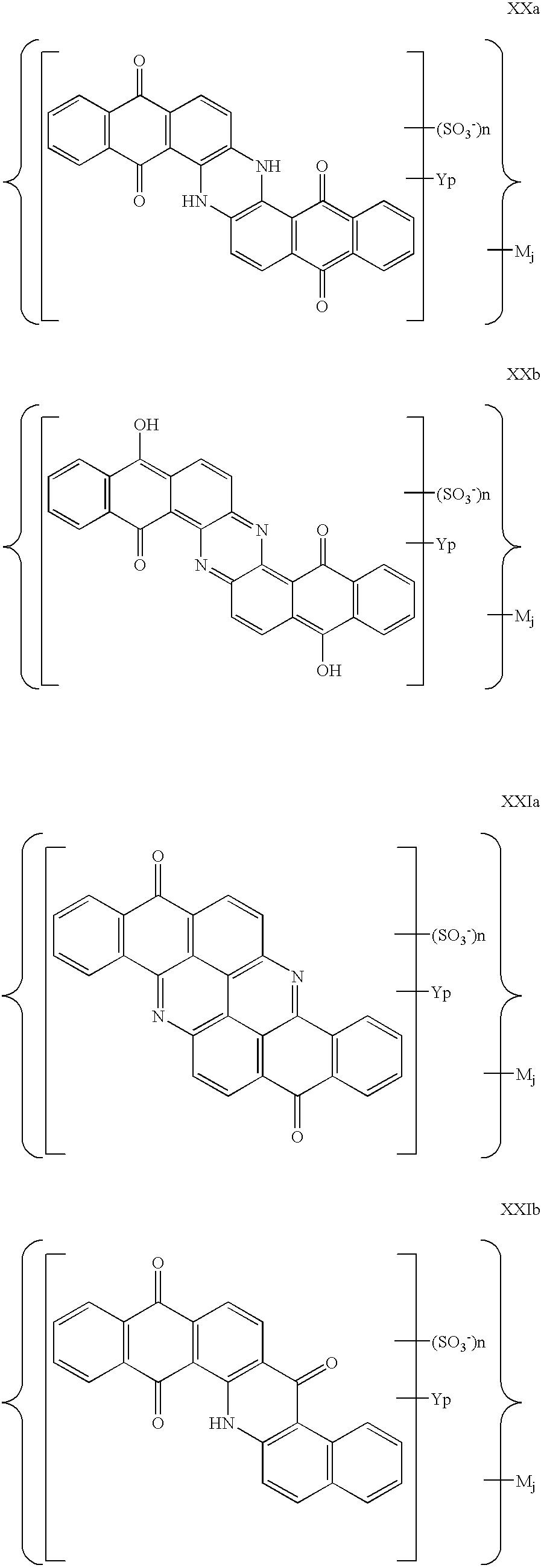 Figure US20050104027A1-20050519-C00111
