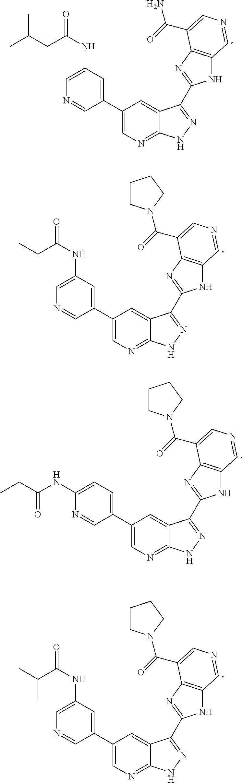 Figure US08618128-20131231-C00039